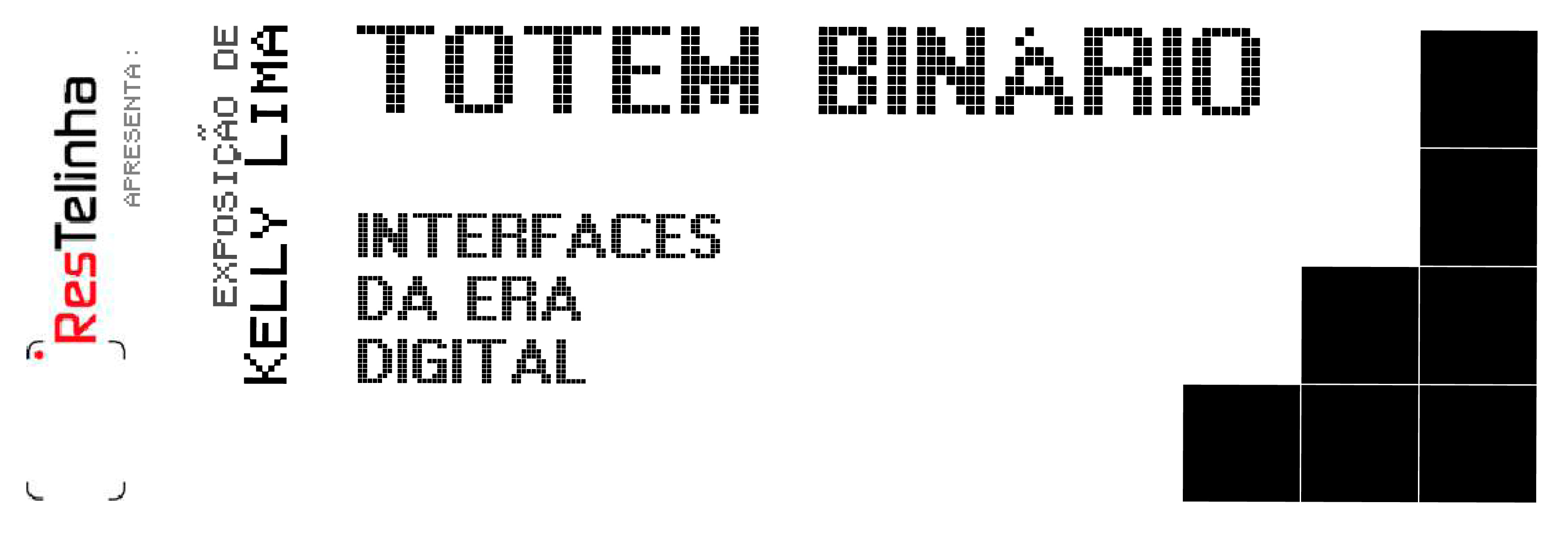 expoTotemBinarioFolder1