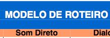 modelo_roteiro_audio