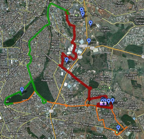 mapa_webserie