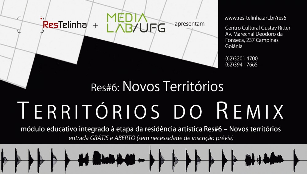 cartaz-territorios-do-remix_