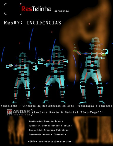 Res#7-incidencias-web