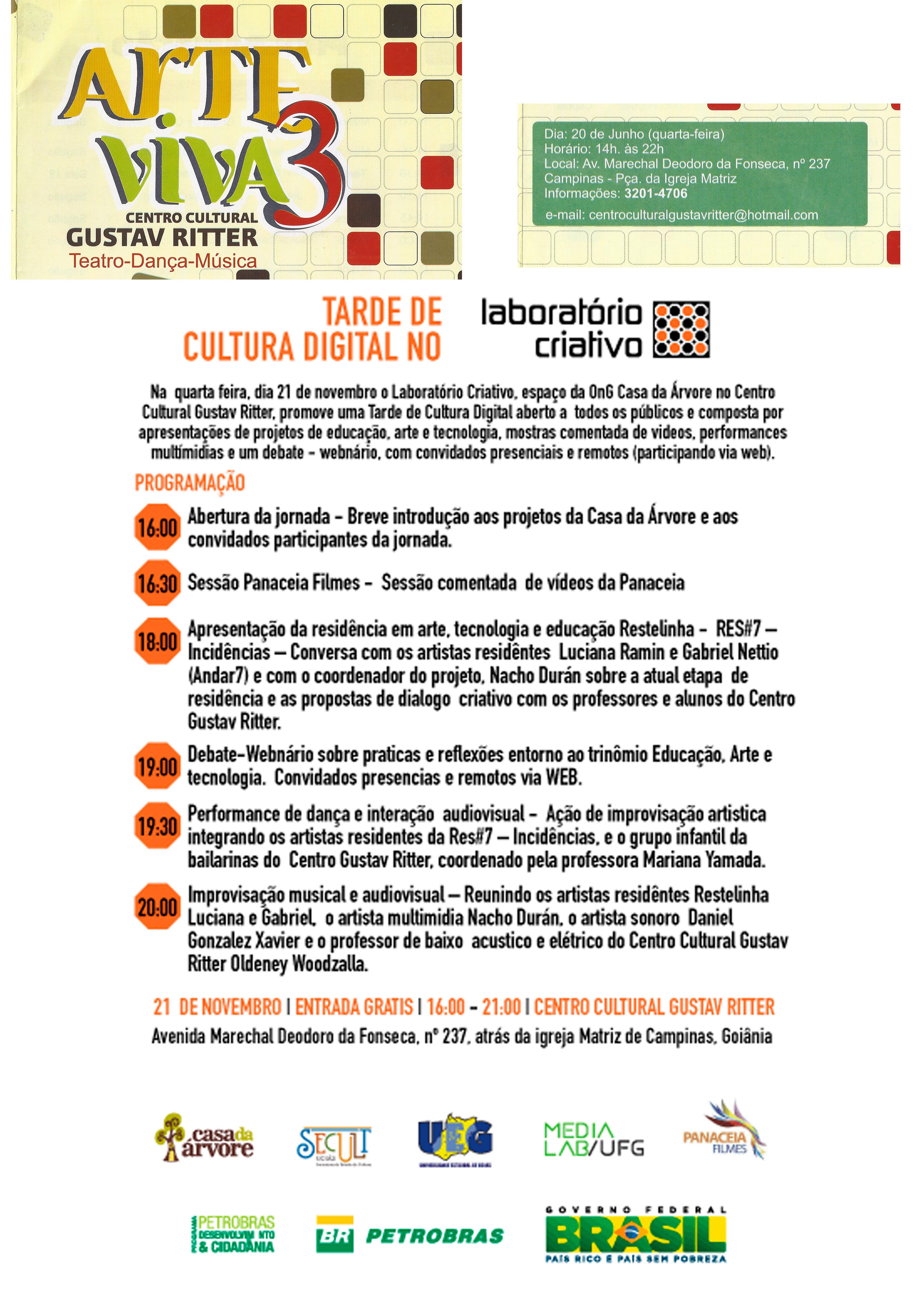 rascunho-crtaz-arteviv-laboratorio-criativo