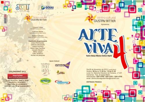 convite-arte-viva-4-02-novo
